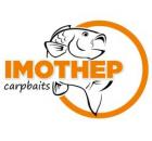 imothep carpbaits