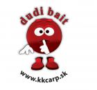 Logo Dudi Bait