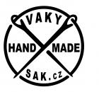 VakySak