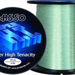 ASSO - Super H.T.