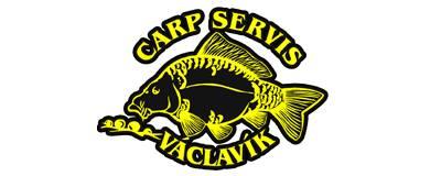 Carp Servis Václavík