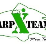 Carp X Team
