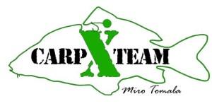 Carp-X-Team