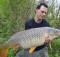 Wild Carpfishing 1