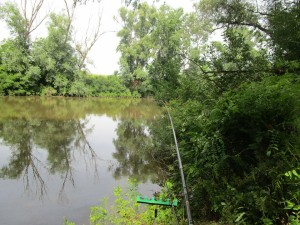 Methot feeder a boilies 05