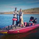 FISHING IN PARADISE 06