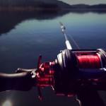 FISHING IN PARADISE 19