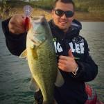 FISHING IN PARADISE 22