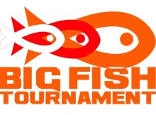 Big Fish Tournament