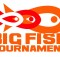 Big Fish Tournament
