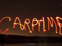 carp-time