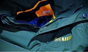 Navitas all season suit