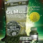 GLMarine