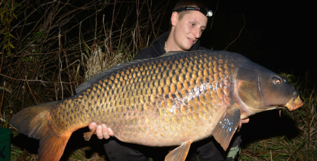 piskovna-23kg