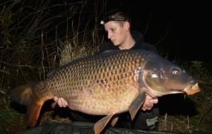 piskovna-23kg1