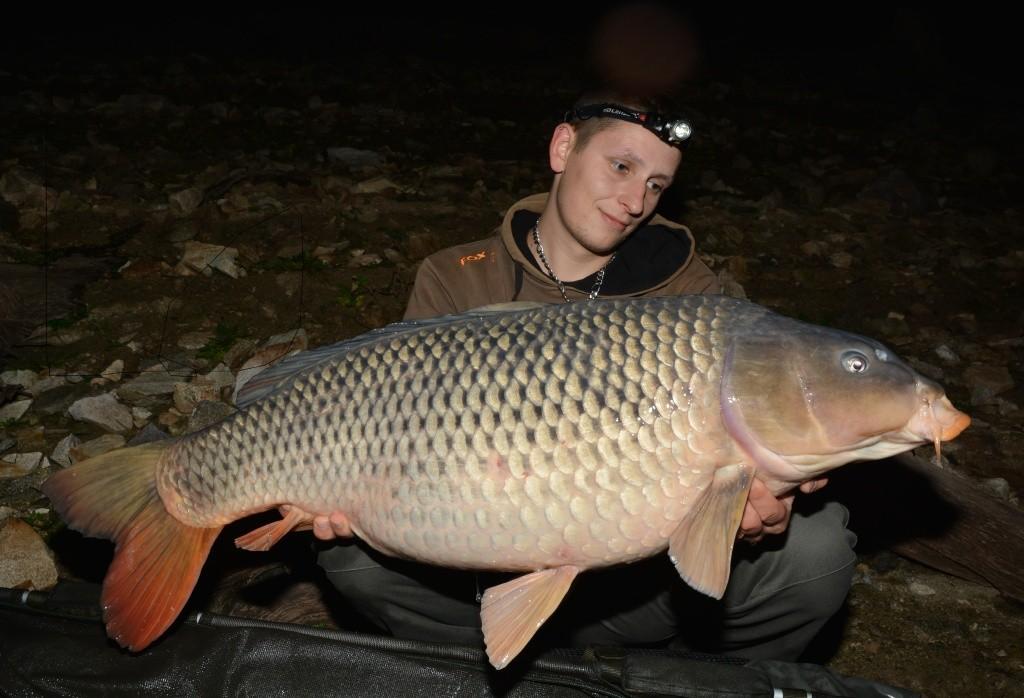 prehrada-155kg