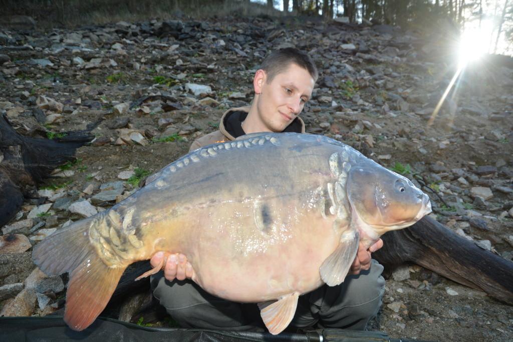 prehrada-19kg