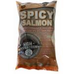 spice-salmon
