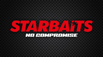 Starbaits - No Compromise