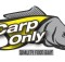 Carp-Only