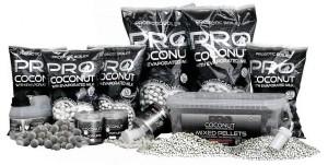 Pro Coconut