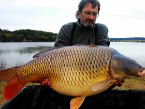 fish-liver-broskyna