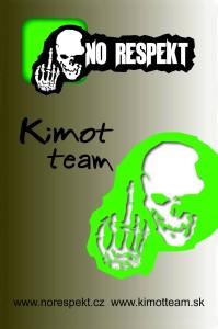 no-respekt-kimot-team