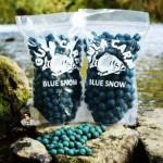 boilies-blue-snow
