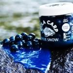 boilies-v-dipe-blue-snow