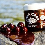 boilies-v-dipe-red-fish