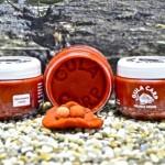 obalovacia-pasta-orange-moon