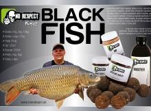 Kimot - Black Fish
