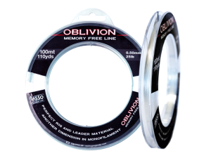 asso oblivion