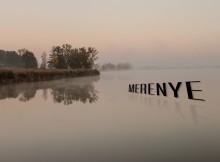 Merenye