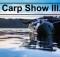 Carp Show III. v.n. Orlík